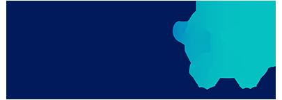 Gi-Ro Settlement Holding Logo - GSH