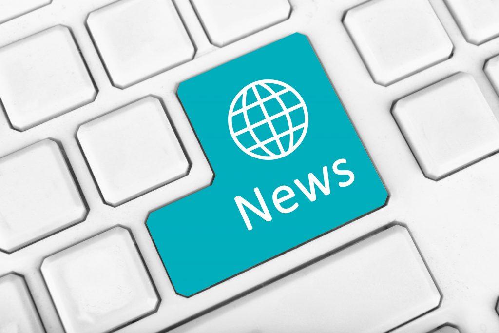 GSH News - Gi-Ro Settlement Holding